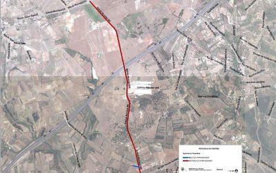 Câmara do Cartaxo aprova nova toponímia em três freguesias do concelho