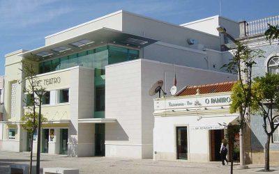 """Audições para fechar elenco do musical """"Evita"""" realizam-se sábado em Almeirim"""