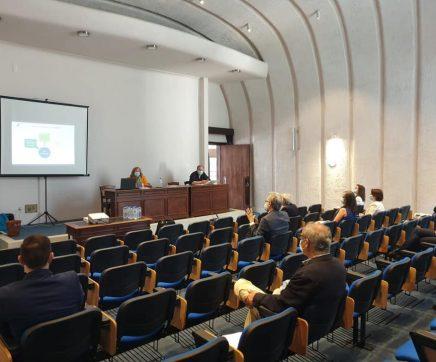 Pedro Ribeiro preside ao Conselho Consultivo do Hospital de Santarém