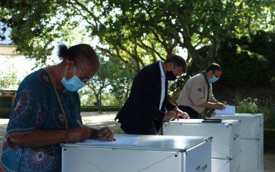 Município de Abrantes disponibiliza meio milhão de euros para apoio a colectividades