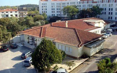 Covid-19: Jardim infantil e creche de Fátima encerrados por precaução