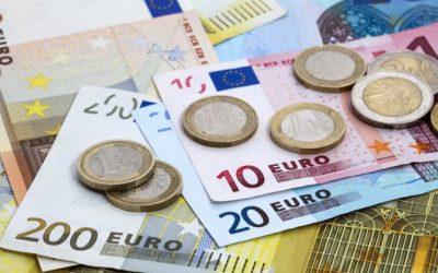 Banco de Portugal assegura que pagar com notas e moedas é seguro
