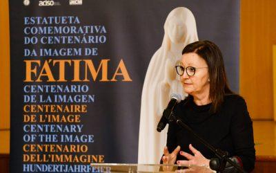 Venda de terço alusivo às Aparições de Fátima ajuda instituição com 600 mil euros