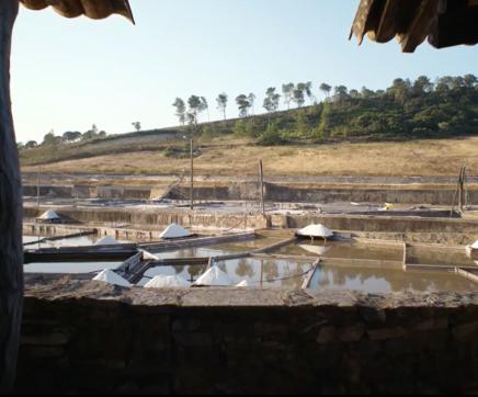 Vídeo promocional de Rio Maior concorre a festival internacional de Cinema de Turismo