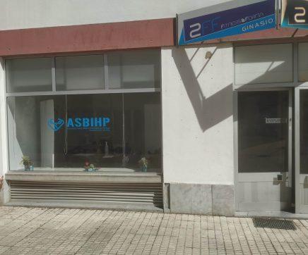 Associação Spina Bífida e Hidrocefalia de Portugal abre delegação em Almeirim