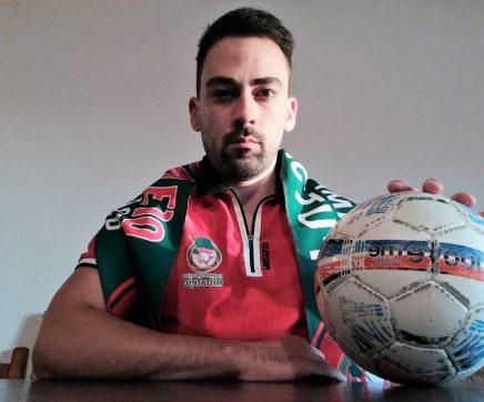 Campeonato Amador de Futsal do Ribatejo prepara regresso