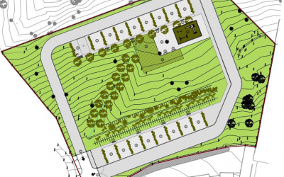Parque de Caravanismo de Santarém já tem fundos comunitários aprovados