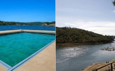 Câmara de Abrantes promove concurso de fotografia com foco nas praias fluviais