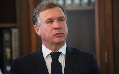 Abrantes aprova contas de 2019 com redução da dívida para 5,3 milhões de euros