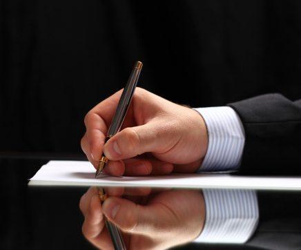 Autarcas já podem assinar documentos digitalmente