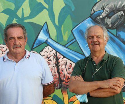 Centro Cultural Regional de Santarém assinala 40 anos de serviço em prol da Cultura