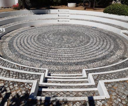 Astronomia e versos de Camões estão de volta ao Planetário de Ptolomeu