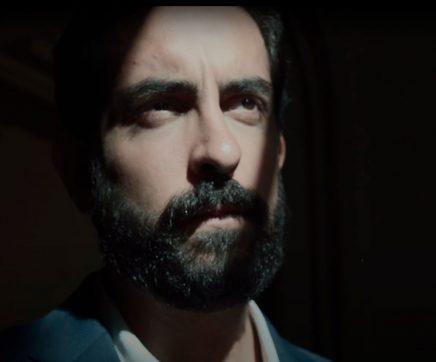 "João Feneja lança novo videoclip do single ""Breu"""