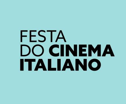 Tomar é uma das dez cidades do País a acolher a Festa do Cinema Italiano