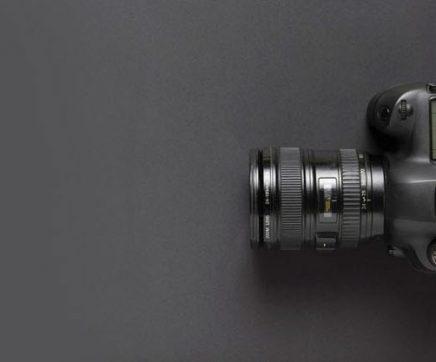 Torreshopping promove concurso de fotografia