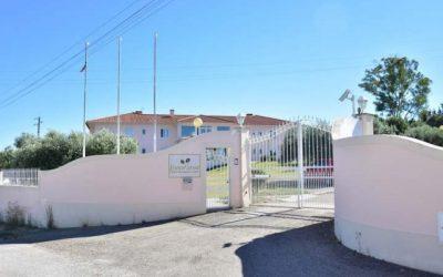 Surto de Covid-19 no lar da Póvoa de Santarém sobe para 55 infectados