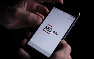 PSP faz 51 buscas devido a crimes com recurso à aplicação MB Way