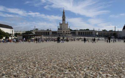 Santuário de Fátima e Conferência Episcopal Portuguesa negam despedimentos na instituição