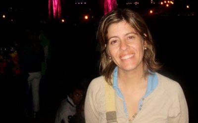 Susana Pombo designada directora-geral de Alimentação e Veterinária
