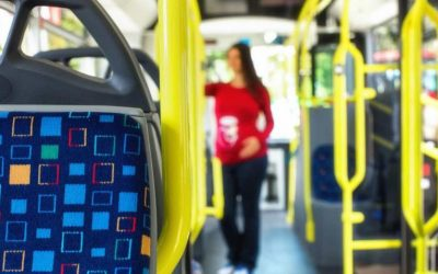 AMT aprova procedimento de transporte público em Abrantes