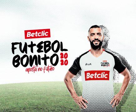 CP Pego e SL Cartaxo vencem projecto Futebol Bonito 2020