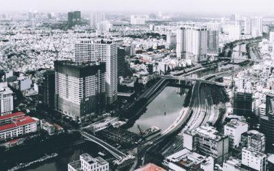 Nersant organiza missão empresarial virtual ao Vietname