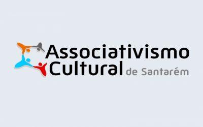 Associações e agentes culturais com apoio de 150 mil euros da Câmara de Santarém