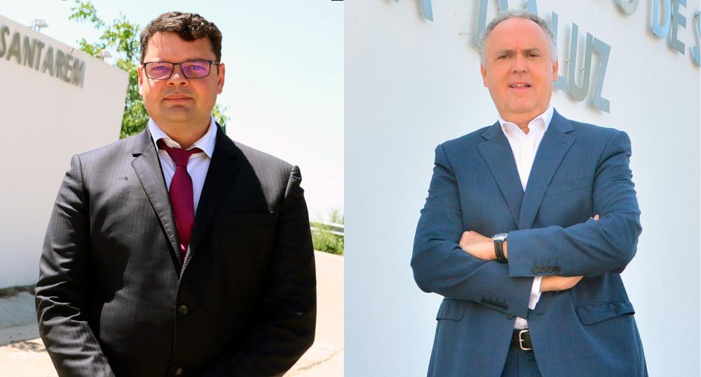 Eleições para o IP Santarém vão à segunda volta