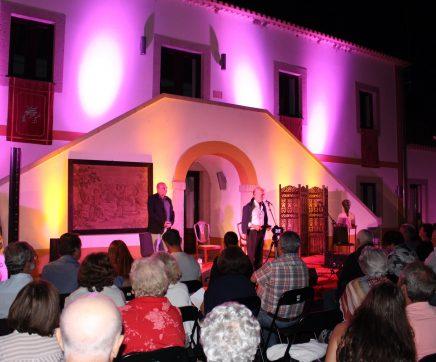 Jornadas de Cultura de 11 a 13 de Setembro no concelho de Salvaterra de Magos