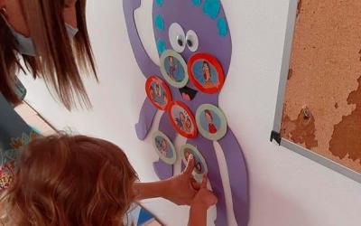 Mais de 100 crianças participam nas Oficinas de Inteligência Emocional em Almeirim