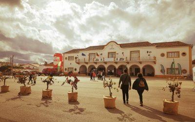 """Sabores e Saberes"" assinala a partir de hoje 40 anos do Festival de Gastronomia"