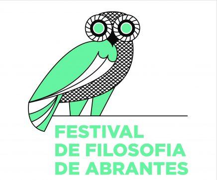 Festival de Filosofia de Abrantes regressa em modo digital com desafio para pensar as cidades