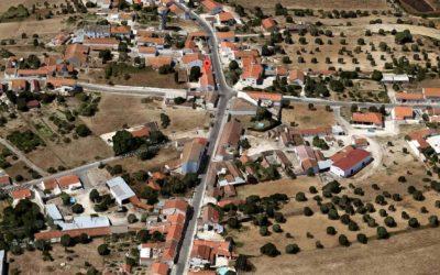 Câmara de Santarém anuncia requalificação de vários arruamentos