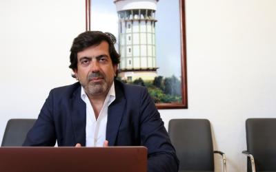 Águas de Santarém aplica novo tarifário em 2021