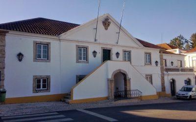 Salvaterra apoia equipamentos desportivos com 233 mil euros