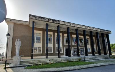 Ordem dos Advogados alerta para riscos após caso positivo no Tribunal de Abrantes