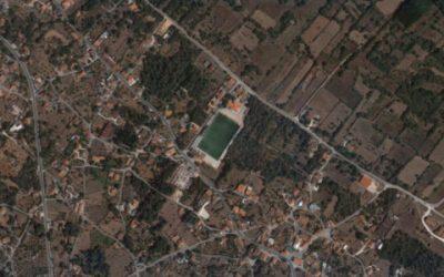 Ourém compra terreno para construir terceiro centro escolar em Fátima